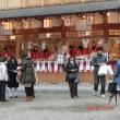 泉北ニュータウン 櫻井神社の10日恵比寿