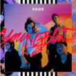 5 Seconds Of Summer/Youngblood