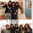 東京で濃厚な1日☆*:.。. o(≧▽≦)o .。.:*☆