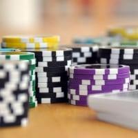 Asiapoker Prosedur casino taruhan