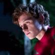 「スパイダーマン:ホームカミング」Spider-man:Homecoming
