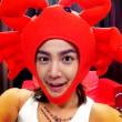 NHk 中田ヤスタカさんインタビュー見ました(^○^) & アソビナイトTEAM H 2013年(^○^)