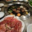 桜瑪瑙◆と...焼肉