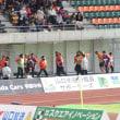 【DAZNハイライト】2017.11.19 明治安田J2 レノファ山口FC vs 愛媛FC