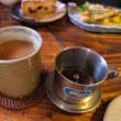 Suibaでランチ〜斜里郡小清水町の手作りcafe
