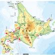 北海道胆振東地震 電力復旧の見通し