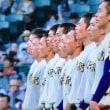 奈良大付属高校が初勝利‼️