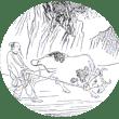 意識の話(14)想念浄化法 その1