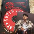 SUPER JUNIOR 8th ALBUM〜PLAY〜
