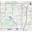 建設環境委員会~リサイクル事業所閉店&はけと野川を壊す都市計画道路で交通量調査