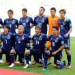 ロシアW杯、日本代表初戦は、予想外の勝ち点3!サッカーは何があるかわからない!/僕もyoutube、ツイキャスで応援実況してみたよ!
