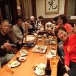 【報告】 SAGINUMA☆STARS合宿・ツアーに行ってきました!!