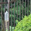 徘徊老人のひとりごと 熱海日乗(平成29年8月16日、水曜日、雨時々曇り)