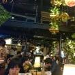 また チョット オシャレチックな中国料理店が出来ていました。