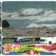 5月5日(土) B浜 4.7m2 波腰~胸