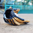 「野球・スポーツ・部活」のフリー素材(商用利用可能)