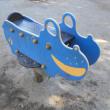 スライド式小遊具-1の1