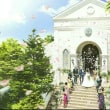 結婚式💒 松村