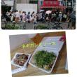 大阪市立美術館とあべのハルカス