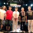 The東南西北、次回横浜公演、予約開始!ラッシーも!今日の出来心2018年8月15日(水)