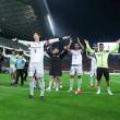勝ったどーーー!! ルヴァンGS第2節vs浦和レッズ
