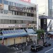 錦 糸 町