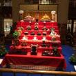京都IRセミナー