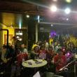 【ありがとうございました!】4月21日(土) 大雪災害復旧支援 チャリティーライブ 浦河町 Rock Cafe CAROL