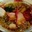 若 醤油拉麺 (西葛西)