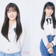 【韓流&K-POPニュース】TWICE所属事務所JYP 2018日本オーディション開催・・