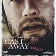 映画 Film117 『キャストアウェイ』
