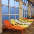 バリ島の空港の素晴らしいアイテム
