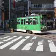 20171019 札幌の路面電車 73 Vario-Sonnar T* 35-135mm