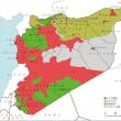 """シリア  アメリカはクルド人勢力を""""使い捨て""""にするのか?"""