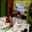 怖い絵展・・・上野の森美術館