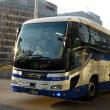 JRバス関東 H657-14409
