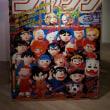 創刊50周年記念 週刊少年ジャンプ展VOL.2  森アーツセンターギャラリー