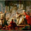 「第28課 王国の分裂とエリア預言者」『旧約のはなし』浦川和三郎司教