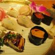 寿司割烹「黒潮」