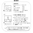 11月18日 オープンチャーチのご案内詳細