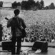 もっと早くに観たかった Oasis のライブ  ④