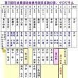 日本舞踊協会・第23回鹿児島県支部公演/あさって本番