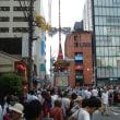 祇園祭 2017