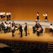 第84回NHK全国学校音楽コンクール長野県大会