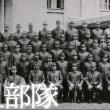 「NHK『731部隊の真実』ドキュメントに中国外務省がコメント」No.2031