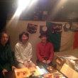 関西ライブのお知らせ ~スリーラビリンスとハットトリックス~