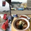 森戸海水浴場2017 8月