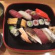 「魚がし鮨 田町本店」(東京都港区三田5)