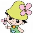 絵本読み聞かせ横浜祭2016秋♪演舞会