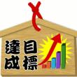学習室・中学三年生募集中!